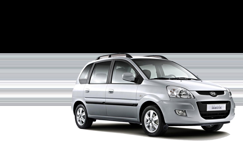 Hyundai hyundai matrix : Rent a Hyundai Matrix in Crete | Europeo Cars Rentals