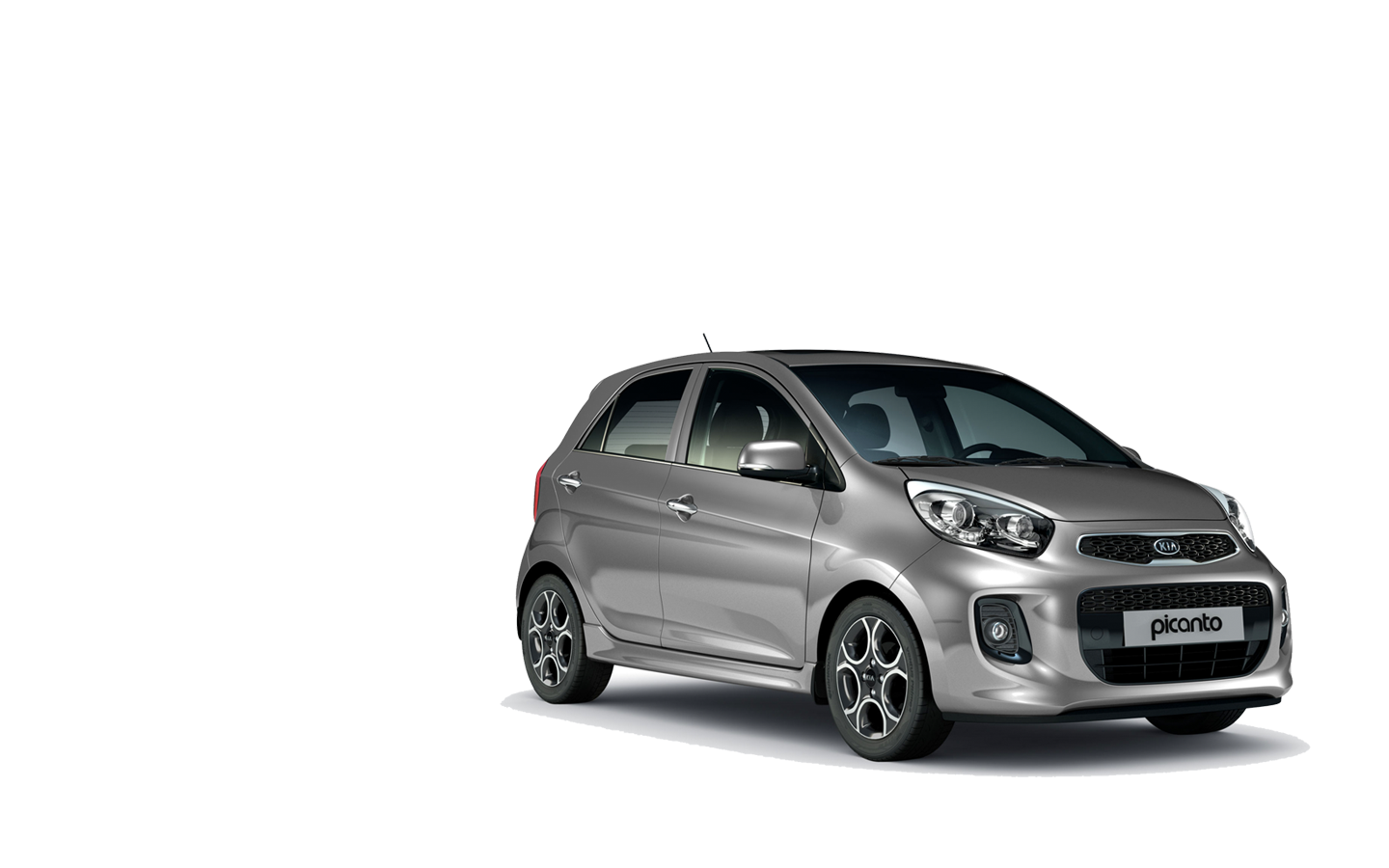 Rent A Kia Picanto In Crete Europeo Cars Rentals