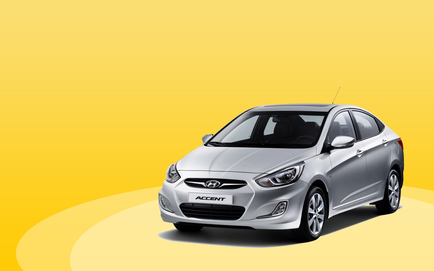 Excess Protection Insurance For Car Hire